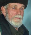 Мелентьев Владимир Дмитриевич